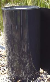Bambus Rhizome Entfernen : bambus lexikon einbau einer rhizomsperre ~ Watch28wear.com Haus und Dekorationen