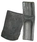 bambus lexikon bambuskohle bamboo charcoal. Black Bedroom Furniture Sets. Home Design Ideas