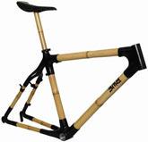 bambus lexikon bambusfahrr der bamboo bikes. Black Bedroom Furniture Sets. Home Design Ideas